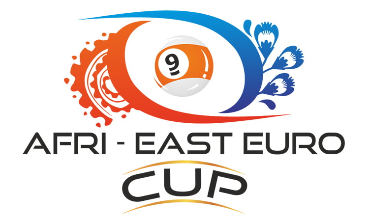 Afri-East Euro Cup